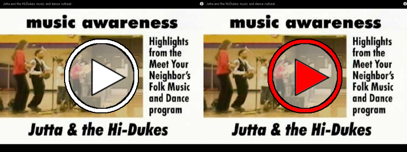 Image of Hi-Dukes Assembly video